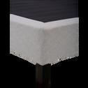 Sommier tapissier Alinéa 20 cm - 160x200 cm-DORME