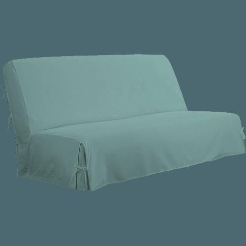 banquette clic clac canap s bz alinea alinea. Black Bedroom Furniture Sets. Home Design Ideas