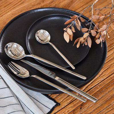 Gamme de vaisselle en porcelaine qualité hôtelière-TARA