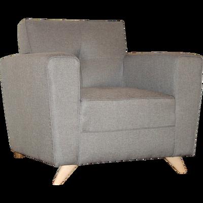 Fauteuil - Grande sélection de fauteuils de salon | alinea