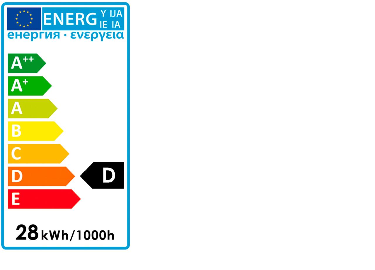 2 ampoules bi-pin halogènes blanc chaud culot G9-G9