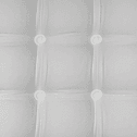Matelas ressorts multi-actif Epeda 180X200cm-NEROLI