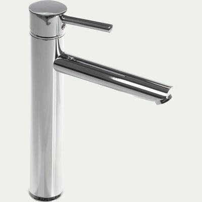 Mitigeur de salle de bains haut-Pégase