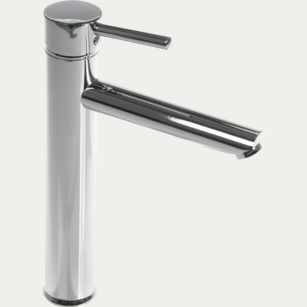 Pégase - Mitigeur de salle de bains haut