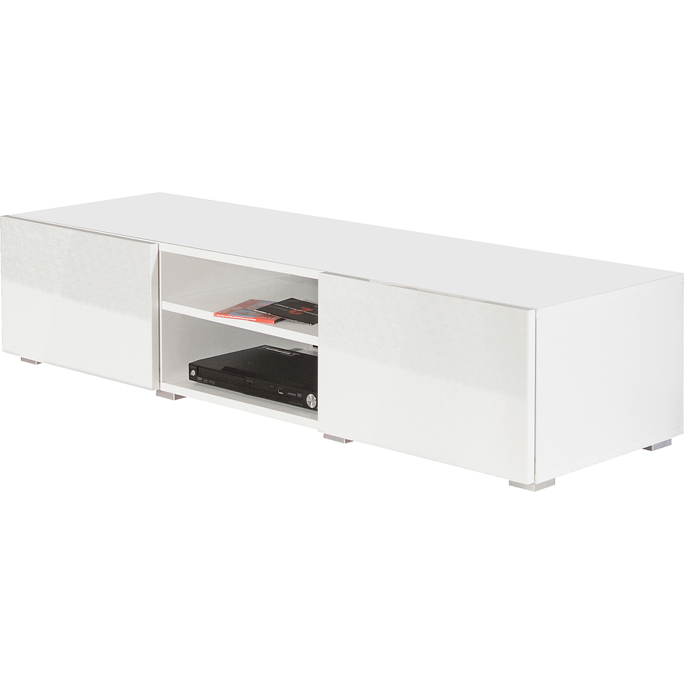 meuble tv simple 28 images meuble tv simple pas cher. Black Bedroom Furniture Sets. Home Design Ideas