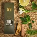 Diffuseur de parfum senteur Notre Parfum 100ml-SIGNATURE