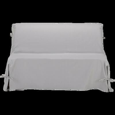 nouveau produit 3e2c1 9f93f Banquette Clic-clac & canapés bz | alinea