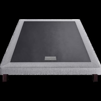 Sommier tapissier Simmons 15 cm - 160x200 cm-AIR+