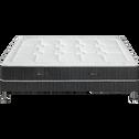Sommier tapissier Bultex 14 cm - 140x200 cm-INTEREST