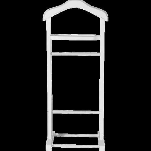 porte manteau mural portants et pat res murales alinea alinea. Black Bedroom Furniture Sets. Home Design Ideas