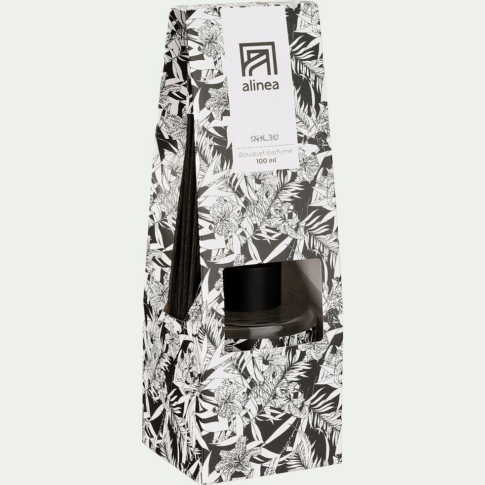 Diffuseur de parfum senteur Orchidée 100ml-INK.30