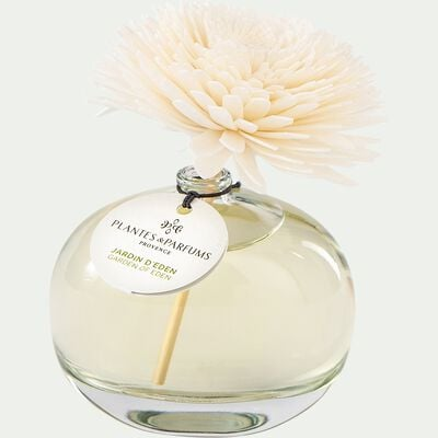 Fleur parfumée jardin d'Eden - 100ml-MANON