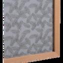 Cadre photo en bois (plusieurs tailles)-HETRE