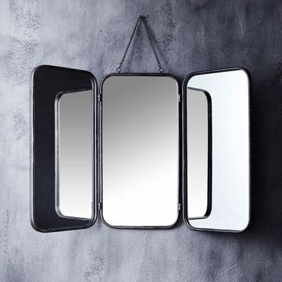 Miroir Décoratif Achat En Ligne De Petits Miroirs Déco