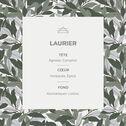 Vaporisateur senteur Laurier 100ml-LAURIER