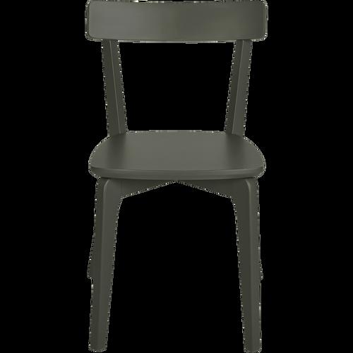 suzie - Des Chaises
