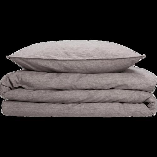 linge de lit parure de lit adulte linge de maison alinea alinea. Black Bedroom Furniture Sets. Home Design Ideas