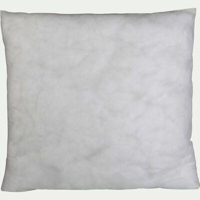 Coussin de rembourrage - blanc 65x65cm-FILL