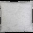 Coussin de rembourrage 65x65cm-BOURRAGE