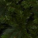 Sapin artificiel vert H180cm-Carly 180