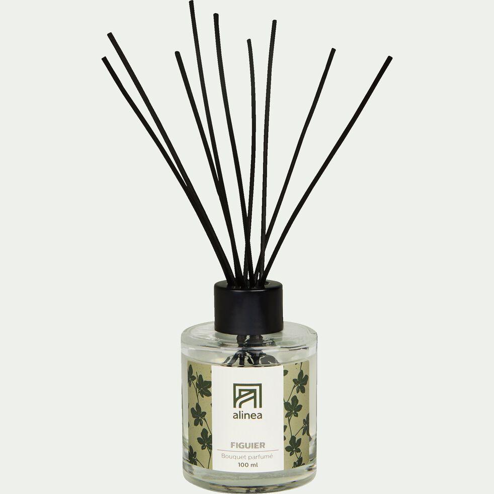 Diffuseur de parfum Figuier 100ml-FIGUIER