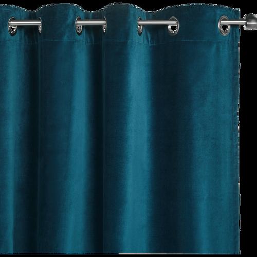 rideaux linge de maison rideaux stores et voilages alinea alinea. Black Bedroom Furniture Sets. Home Design Ideas