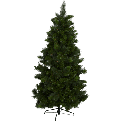 Sapin artificiel H180cm-Carly 180
