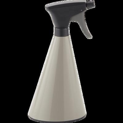 Vaporisateur gris clair 0,7L-LOFT
