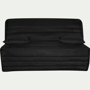 Housse pour BZ - noir L160cm-Haïti