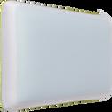 Oreiller ergonomique cervical en mousse mémoire de forme - 45x65 cm-CERVIFRESH