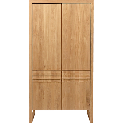 Alinea Armoire Dressing Bright Shadow Online