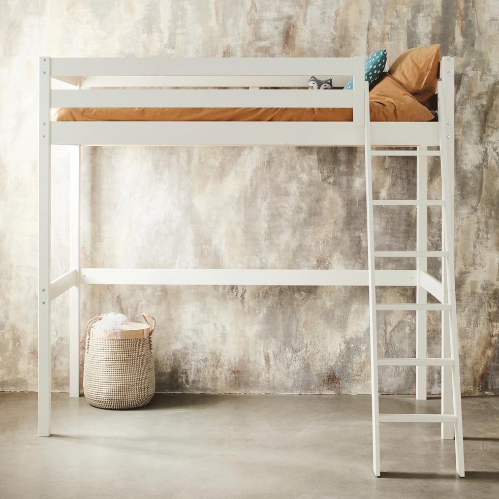 sommier lit 1 place beautiful lit double matelas separe luxe lit place avec sommier et matelas. Black Bedroom Furniture Sets. Home Design Ideas