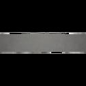 Tapis anti-dérapant en 30x150cm-Grip