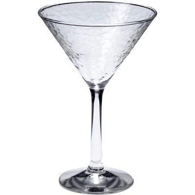 Verre à cocktail 26 Cl-GLAM