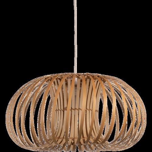 suspension luminaire plafonniers et luminaires alinea alinea. Black Bedroom Furniture Sets. Home Design Ideas