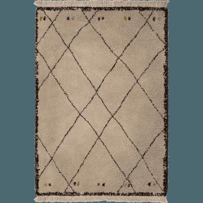 Grand choix de tapis - vente en ligne   alinea 76a004cbf77