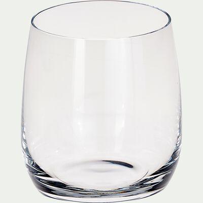 Gobelet en cristallin 46cl-FAVOURITE