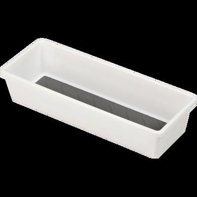 Casier de rangement de cuisine 24,7x9.5cm-ORGA