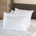 Oreiller coton anti-acariens - 45x70 cm-Protect