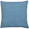 Housse de couette en lin 240x220 cm et 2 taies d'oreillers-ZELLIA