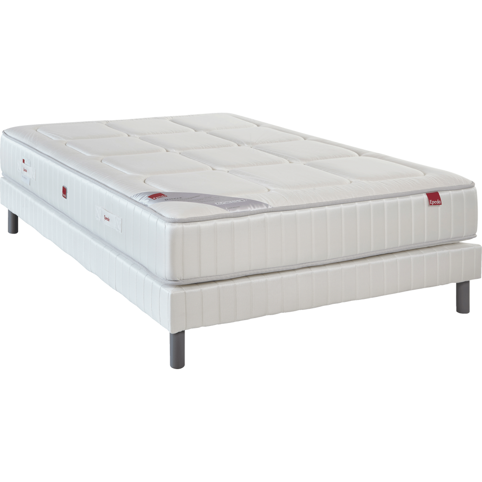 matelas ressorts ensach s epeda 26 cm 180x200 cm epanoui 180x200 cm catalogue storefront. Black Bedroom Furniture Sets. Home Design Ideas