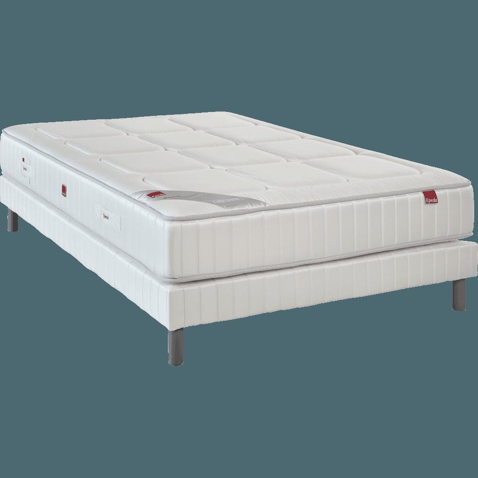 matelas ressorts ensach s epeda 26 cm 180x200 cm epanoui 180x200 cm catalogue storefront. Black Bedroom Furniture Sets. Home Design Ideas