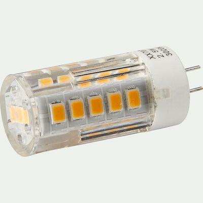 Ampoule LED 2,5W - blanc neutre-G4 LED