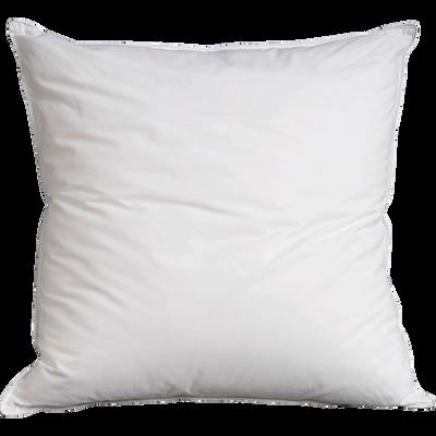 oreiller confort pas cher vente en ligne de d co alinea. Black Bedroom Furniture Sets. Home Design Ideas