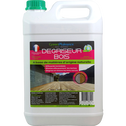 Dégriseur bois 5L-GREEN FLUSH