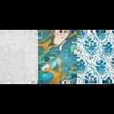 Lot de 3 carnets avec couverture décorée A6-TRASTAVERE