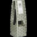 Diffuseur de parfum Cyprès 100ml-CYPRES