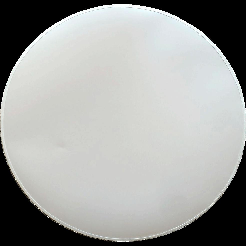 Diffuseur de lumière en PVC D40cm-DIFFUSEUR