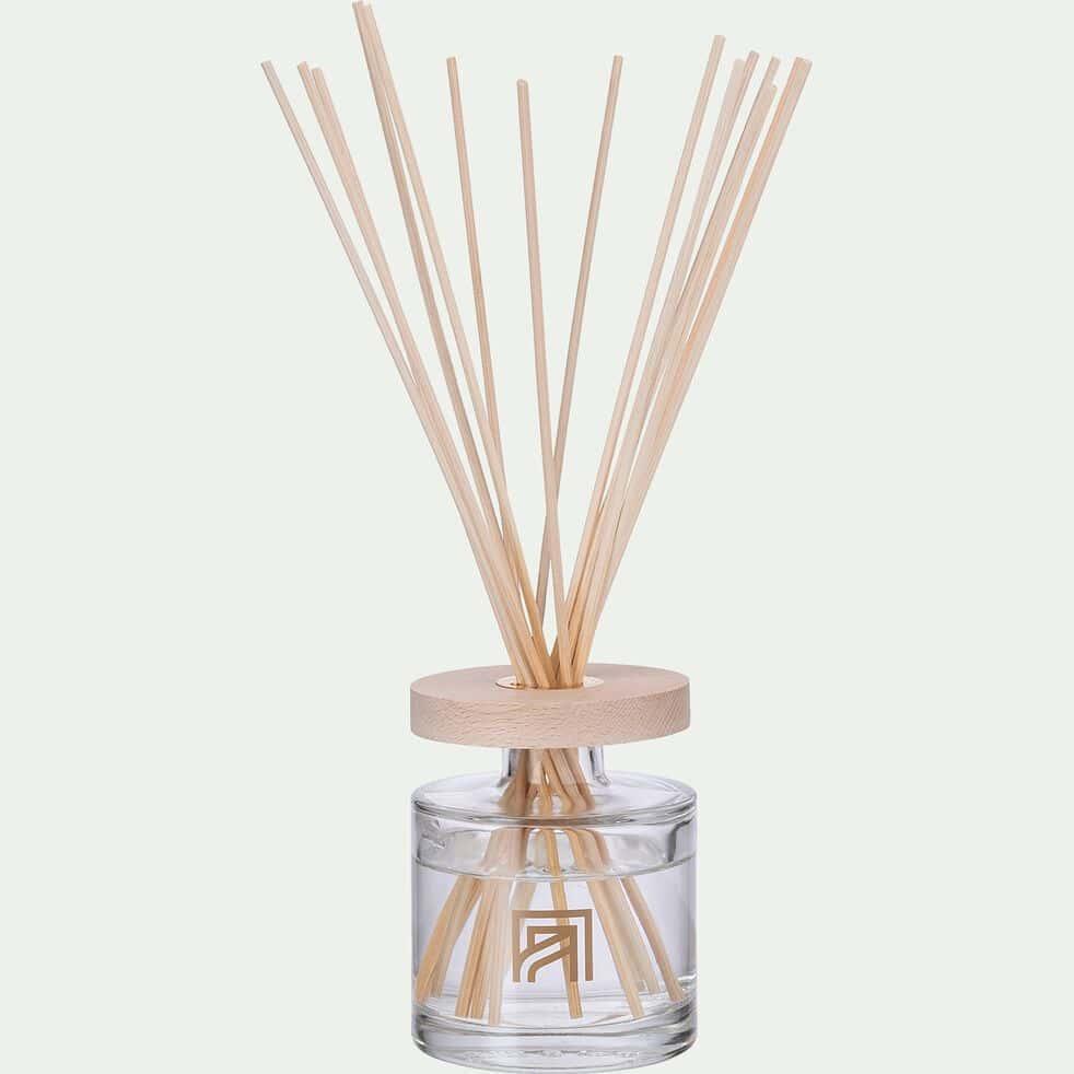 Diffuseur de parfum senteur Balade à Brescia 150ml-ESCAPADES