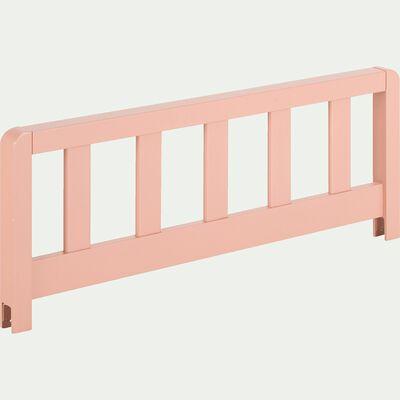 Barrière de sécurité - rose salina-JAUME